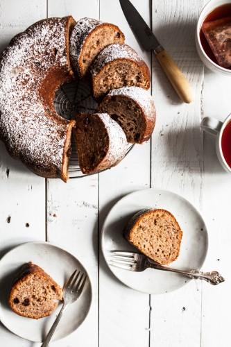 vegan-applesauce-spice-cake-5