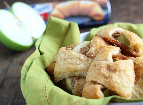 apple-pie-bites-3