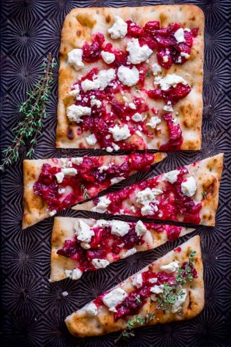 roasted-cranberry-goat-cheese-flatbread-013