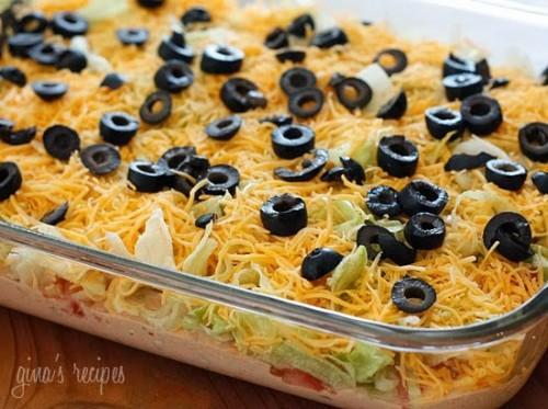 skinny-taco-dip