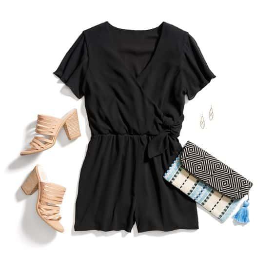 2c9424d6db9e Stitch Fix Summer Essentials +  300 Stitch Fix Giveaway - Kim s Cravings