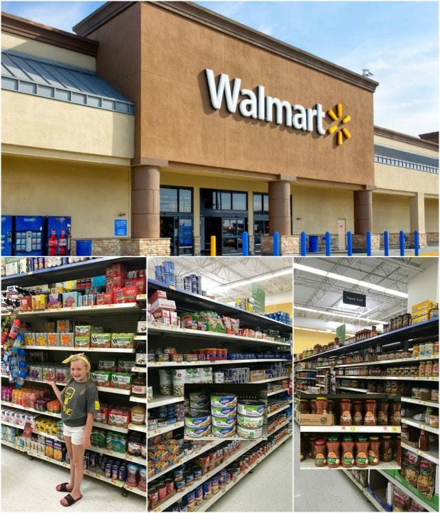Products for Southwest Chicken Salad found at Walmart
