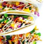 10 Skinny Taco Tuesday Recipes