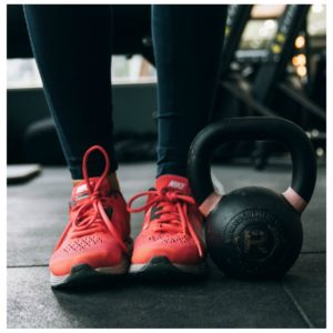 I'm sharing my top 10 Tips for a Healthy Heart because by taking the necessary steps and enhancing your basic knowledge of the heart, you are taking the crucial steps to physically strengthen one of your most important muscles.